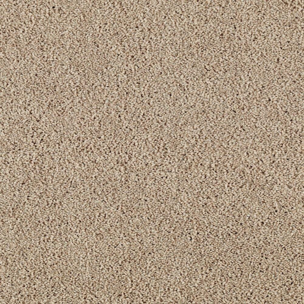 Carpet- Plush