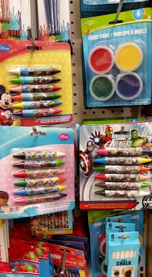 big crayons.jpg