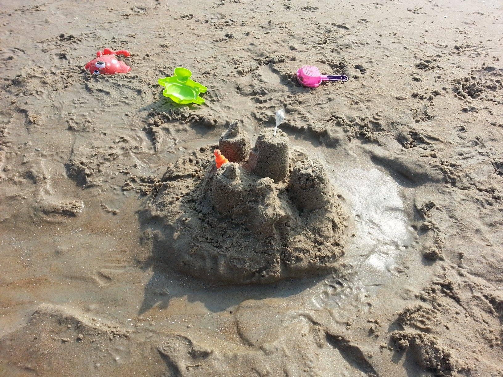 oc sand castles.jpg