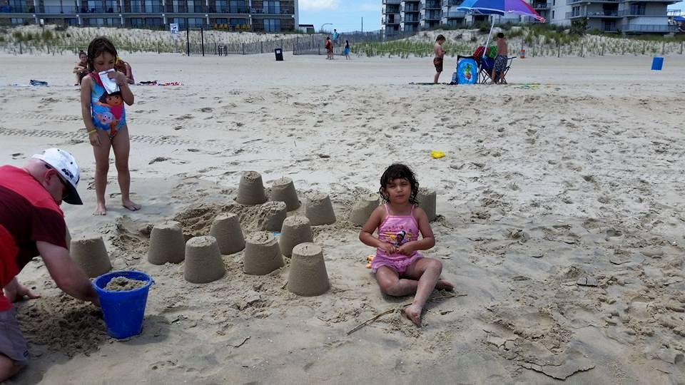 oc sand.jpg