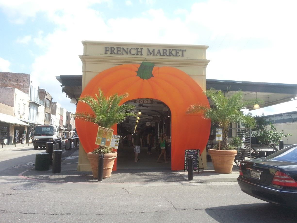 french market nola.jpg