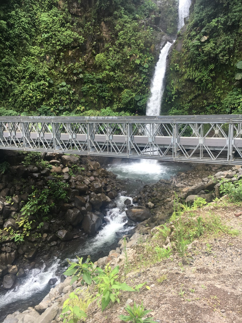 """I love a country where you can pull over to take a picture of a waterfall while you're driving!                         Normal   0           false   false   false     EN-US   X-NONE   X-NONE                                                                                                                                                                                                                                                                                                                                                                                                                                                                                                                                                                                                                                                                                                                                                                                                                                                                                 /* Style Definitions */ table.MsoNormalTable {mso-style-name:""""Table Normal""""; mso-tstyle-rowband-size:0; mso-tstyle-colband-size:0; mso-style-noshow:yes; mso-style-priority:99; mso-style-parent:""""""""; mso-padding-alt:0in 5.4pt 0in 5.4pt; mso-para-margin-top:0in; mso-para-margin-right:0in; mso-para-margin-bottom:10.0pt; mso-para-margin-left:0in; line-height:115%; mso-pagination:widow-orphan; font-size:11.0pt; font-family:Calibri; mso-ascii-font-family:Calibri; mso-ascii-theme-font:minor-latin; mso-hansi-font-family:Calibri; mso-hansi-theme-font:minor-latin;}"""