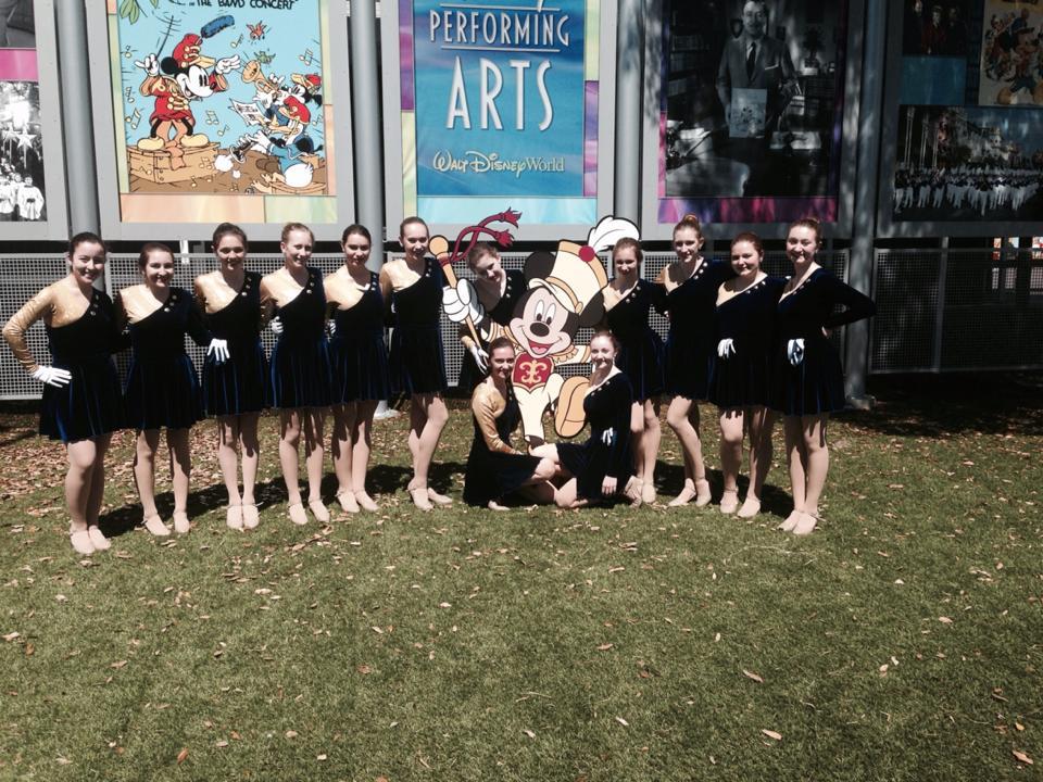 Rockettes in WDW.jpg
