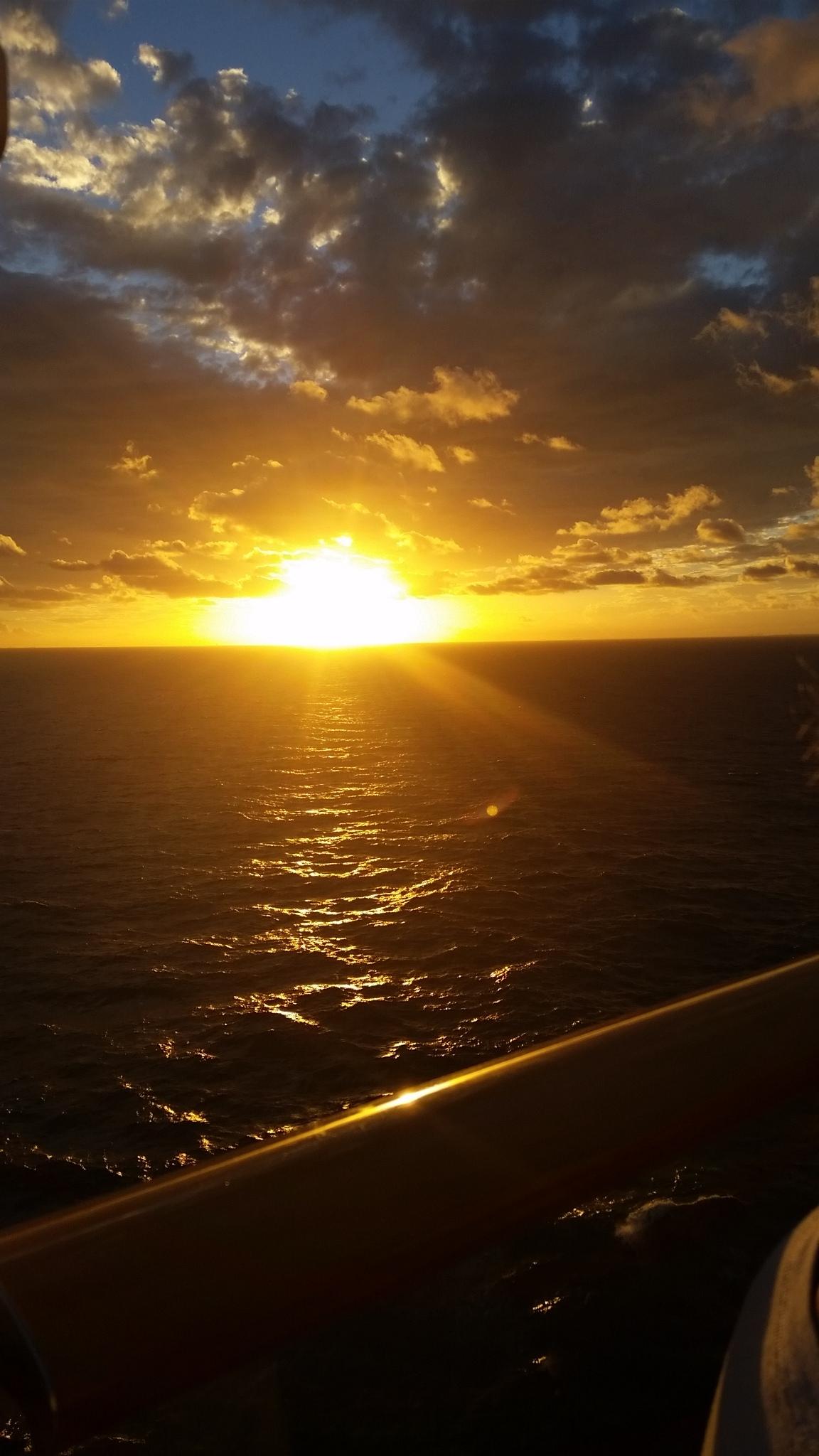 sunset getaway.jpg