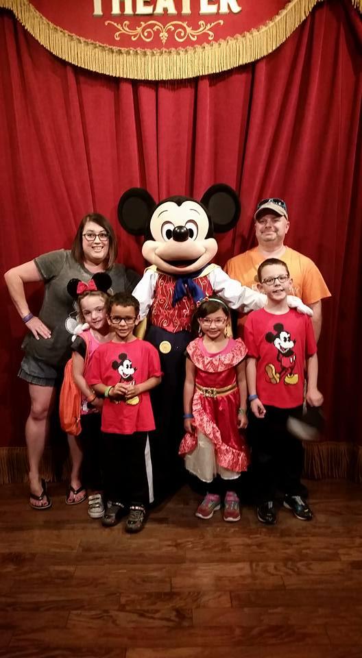 family with mickey.jpg