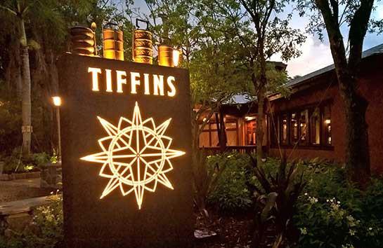 tiffins-animal_kingdom.jpg