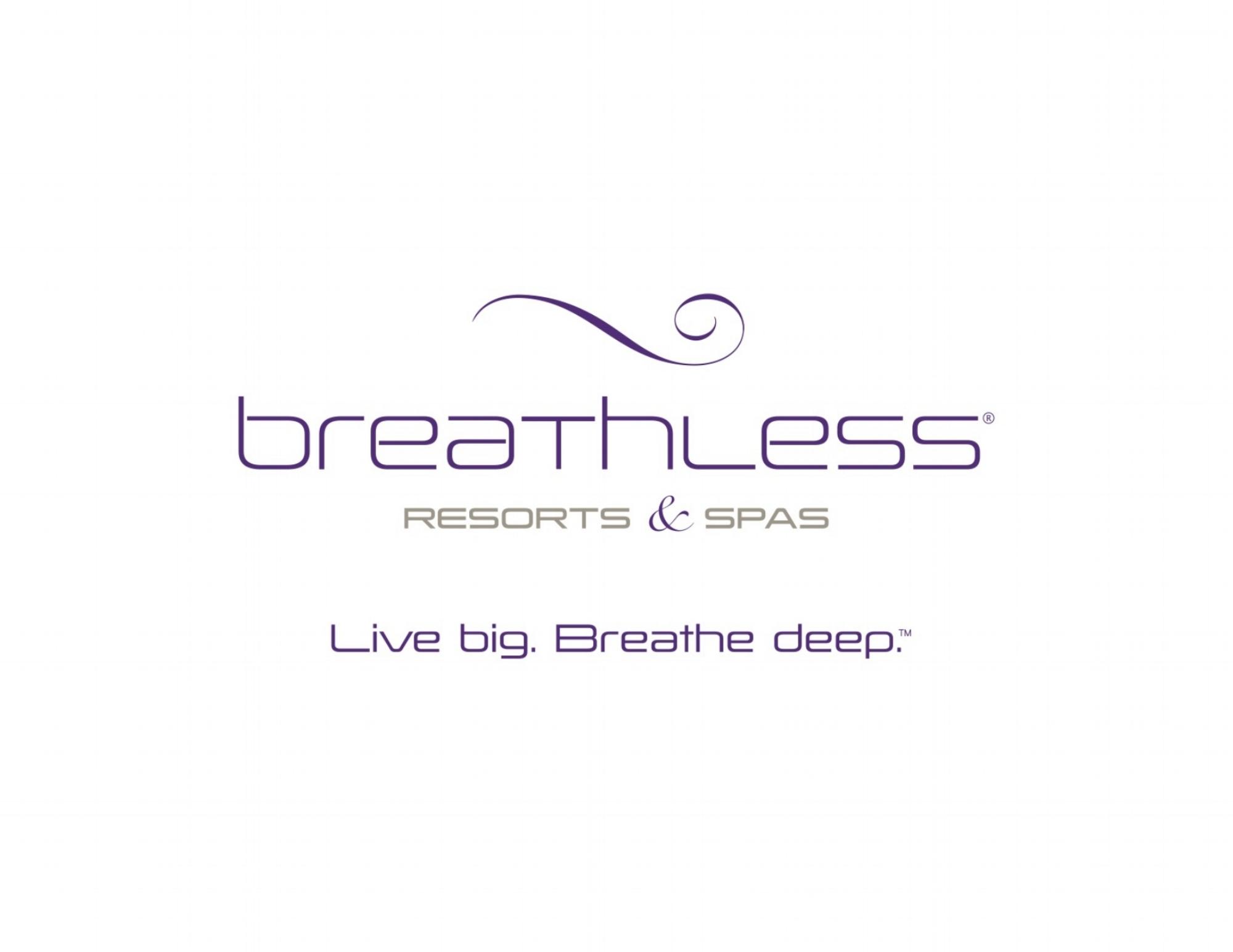 breathless-tag_cmyk.jpg