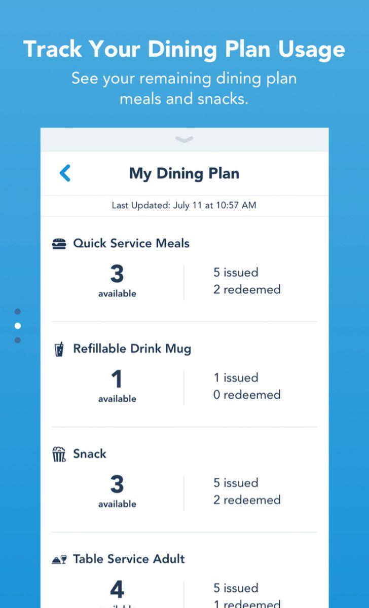 dining plan app.jpg