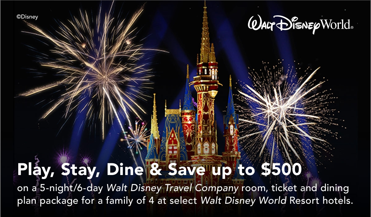 449731-FY19-Q2-Resort-Play Stay Dine Offer-3rd Party-Web-Banner-1200x864.jpg