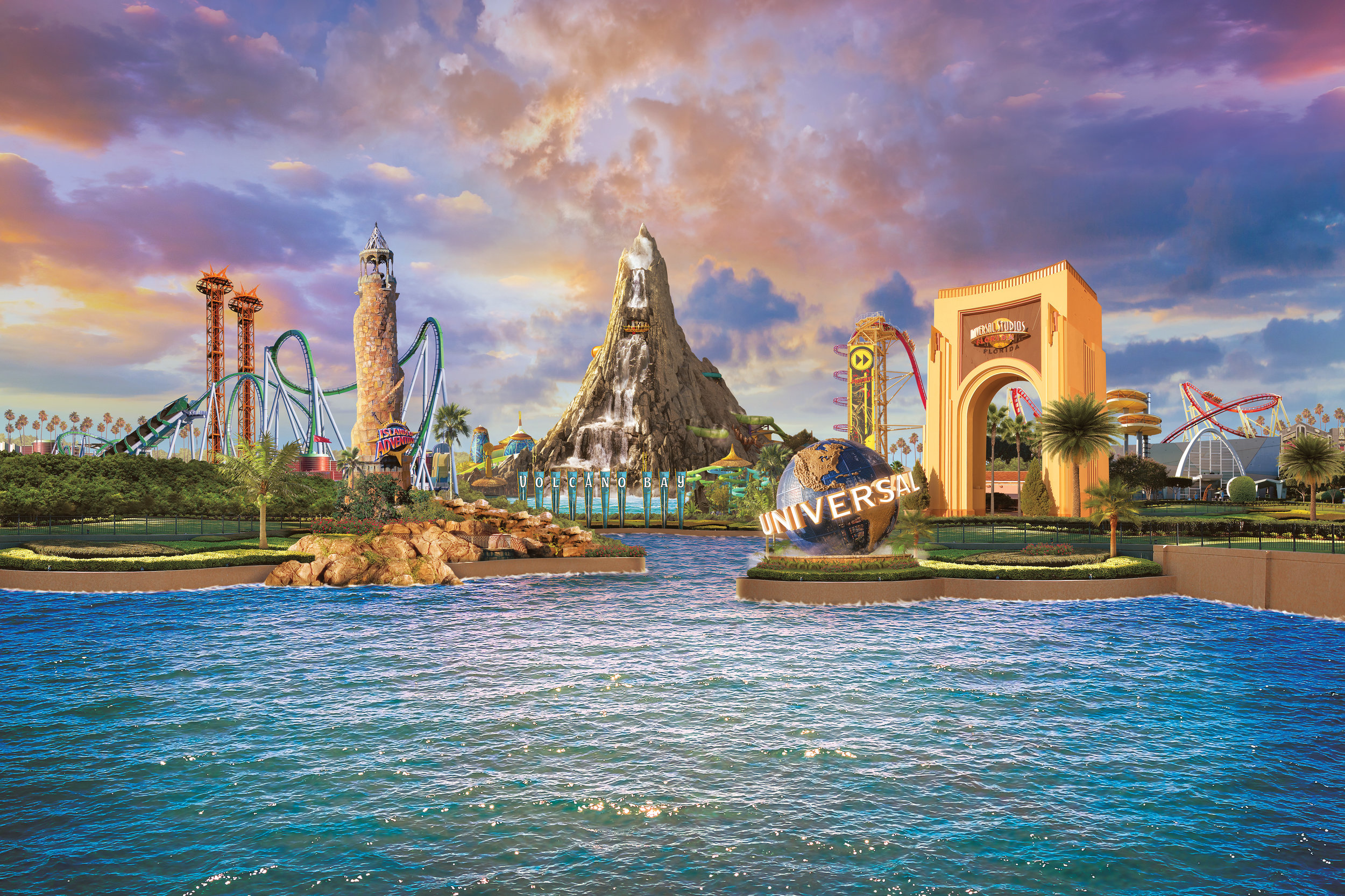 Universal Orlando Resort Destination Scope Image.jpg