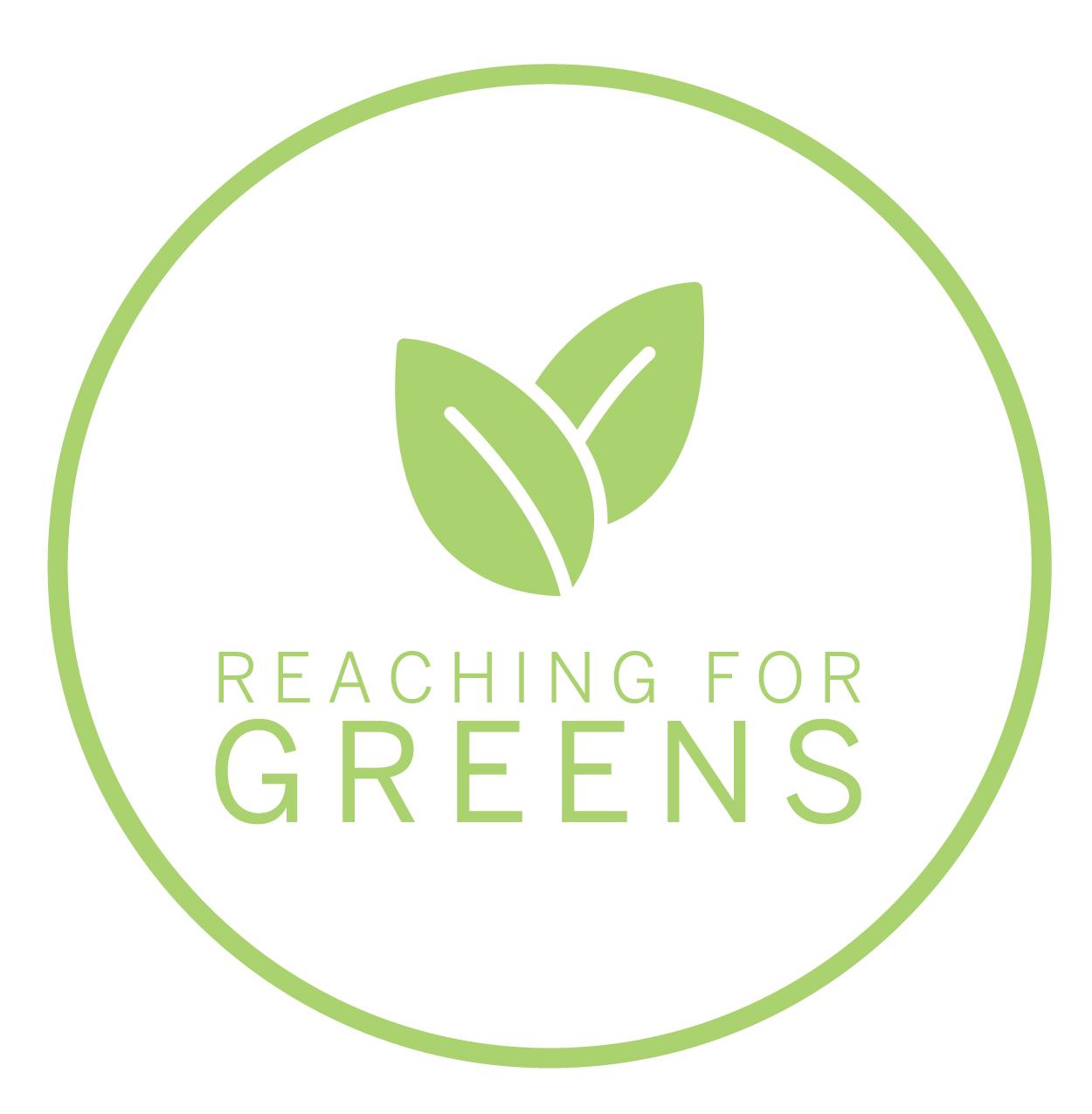 Reaching for Greens - Official Logo1-02.jpg