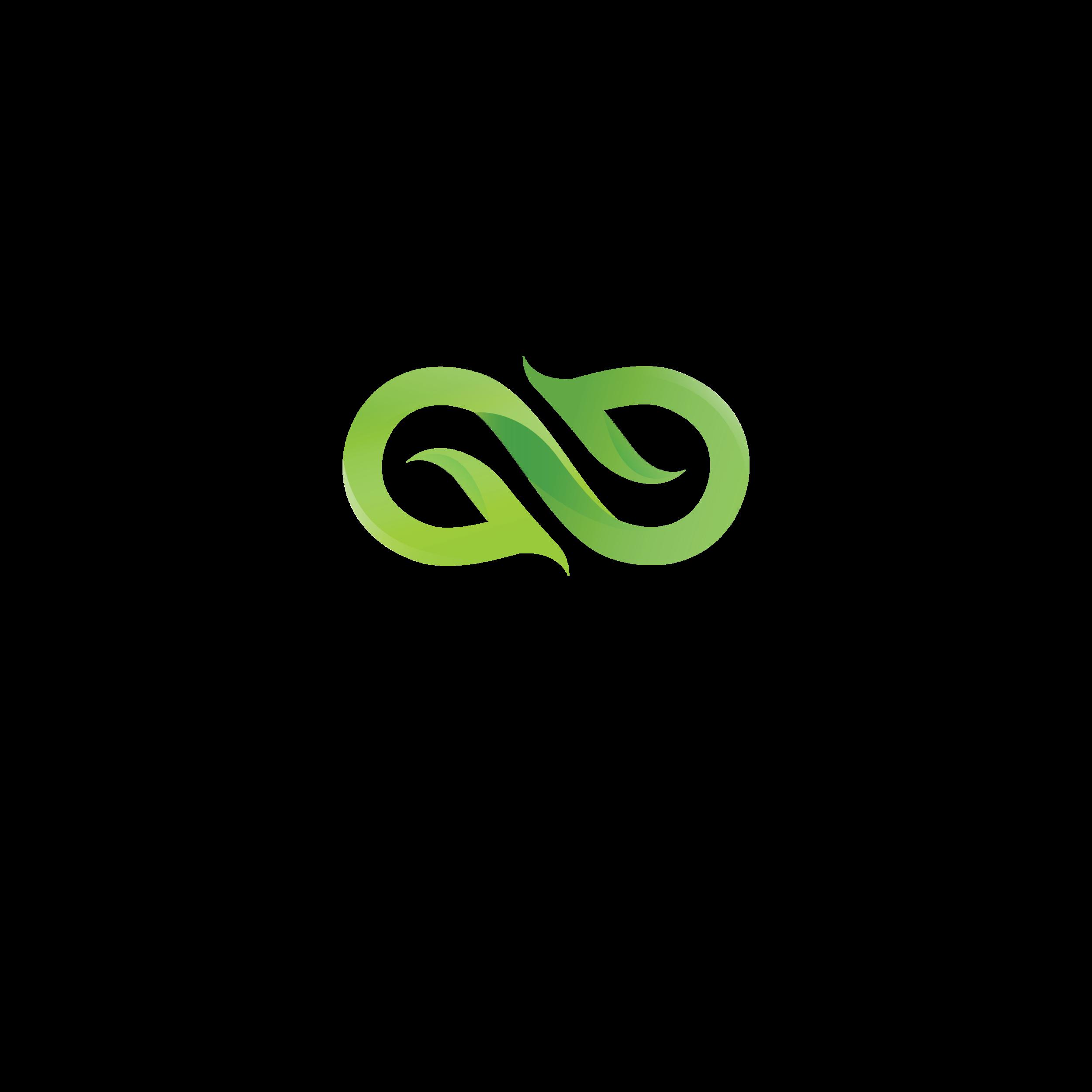 Lovacado Logo-05 (1).png