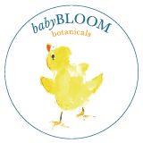 Logo baby.png