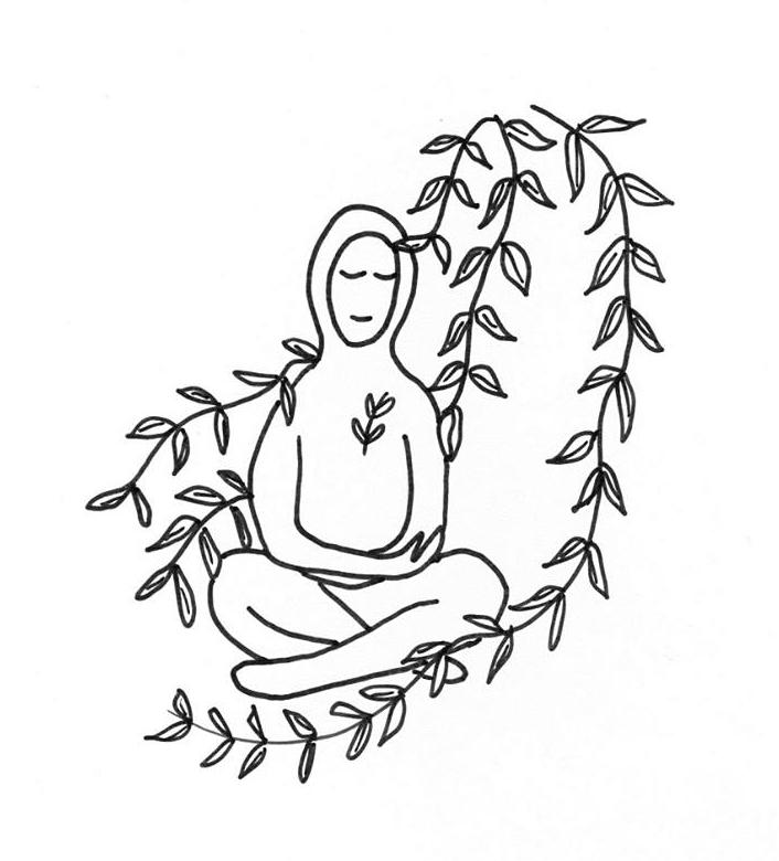 Logo Ju.jpg