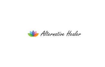 https://www.alternativehealer.ca/