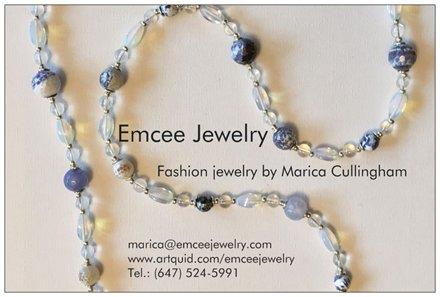 Emcee Jewelry.jpg