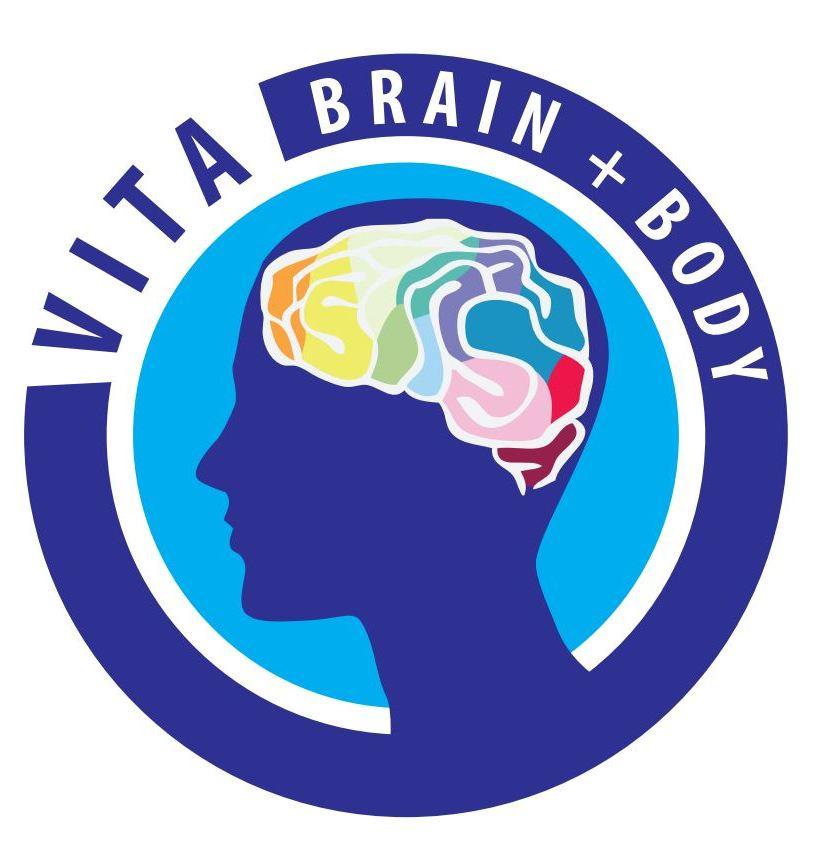 vita brain and body.jpg