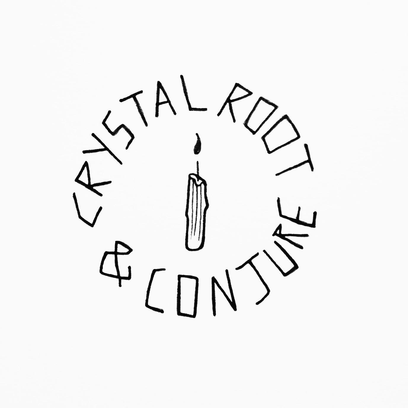 CrystalRootandConjureLogo.jpg
