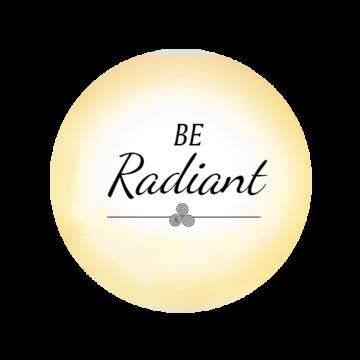 BE Radiant Logo - radiant logo 2.png