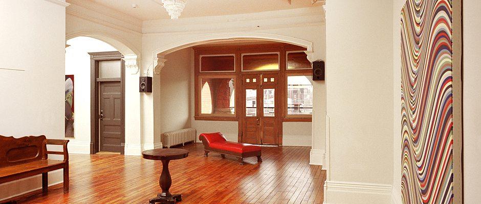 Gladstone-Hotel-Reception-Toronto-12.jpg