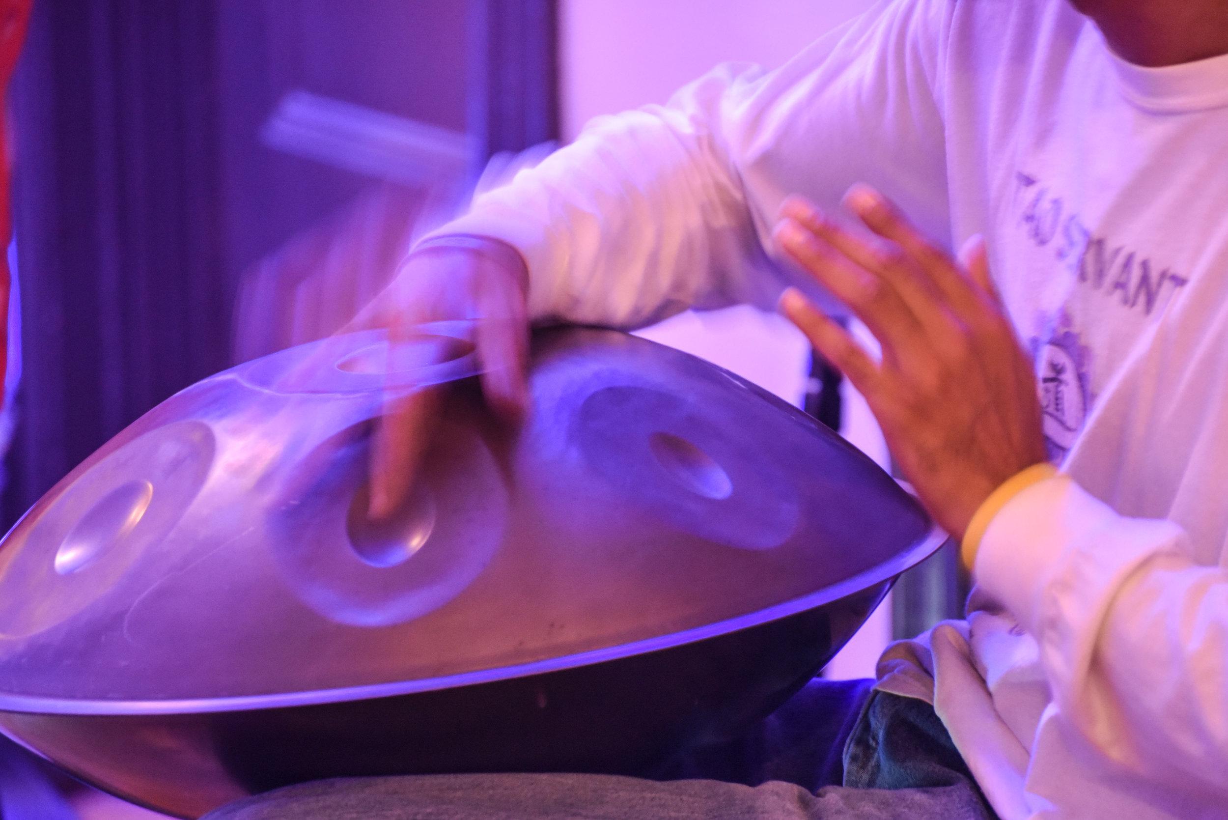 Pop Villa Wellness Event Photo by Spirit Stock - Photographer Fonna Seidu (77 of 88).jpg