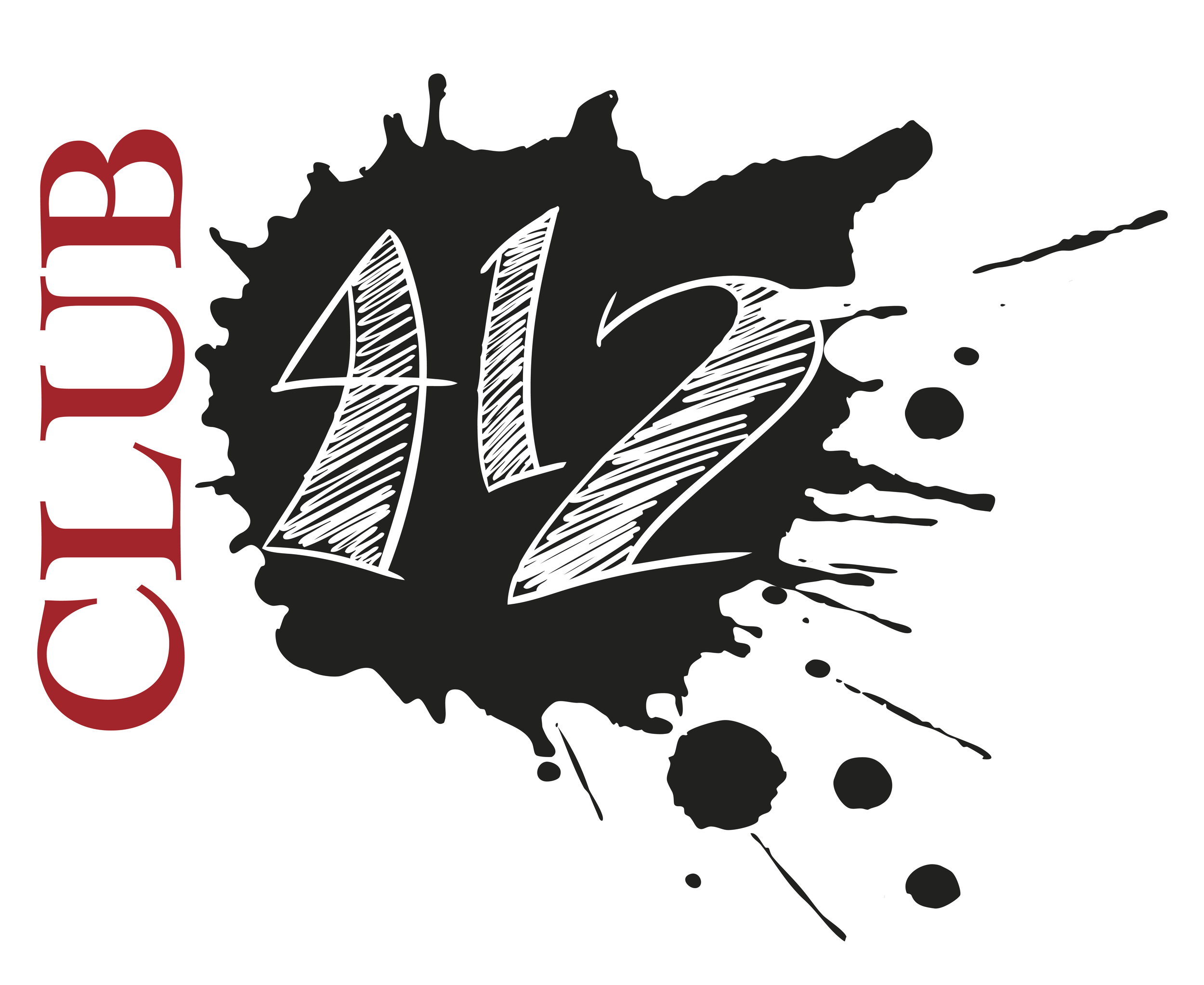 club412