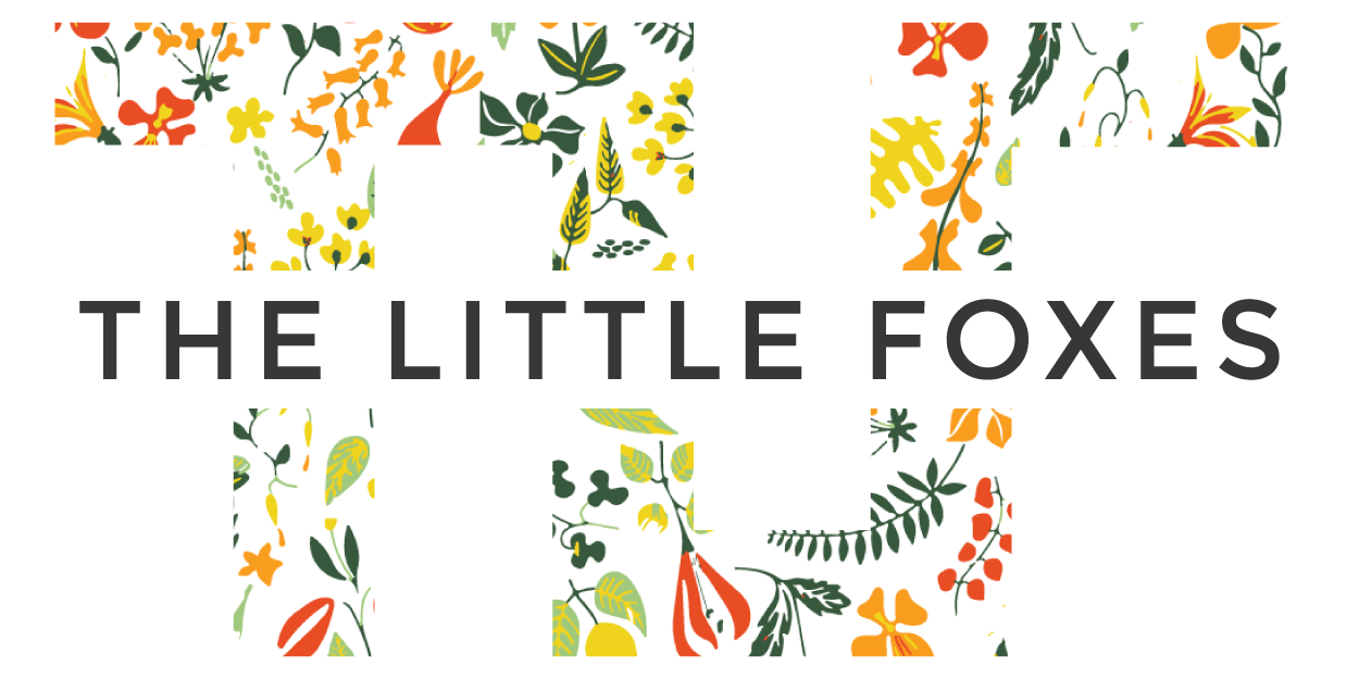 cropped-thelittlefoxes-header