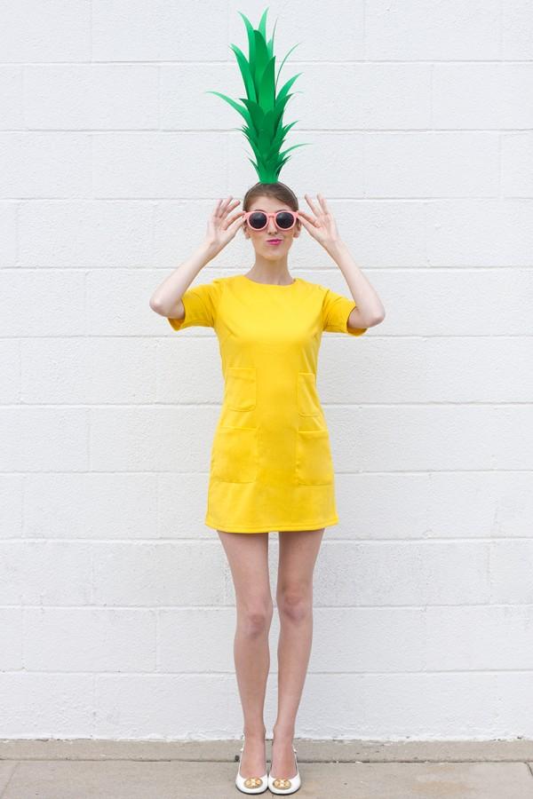 DIY-Pineapple-Costume1-600x900