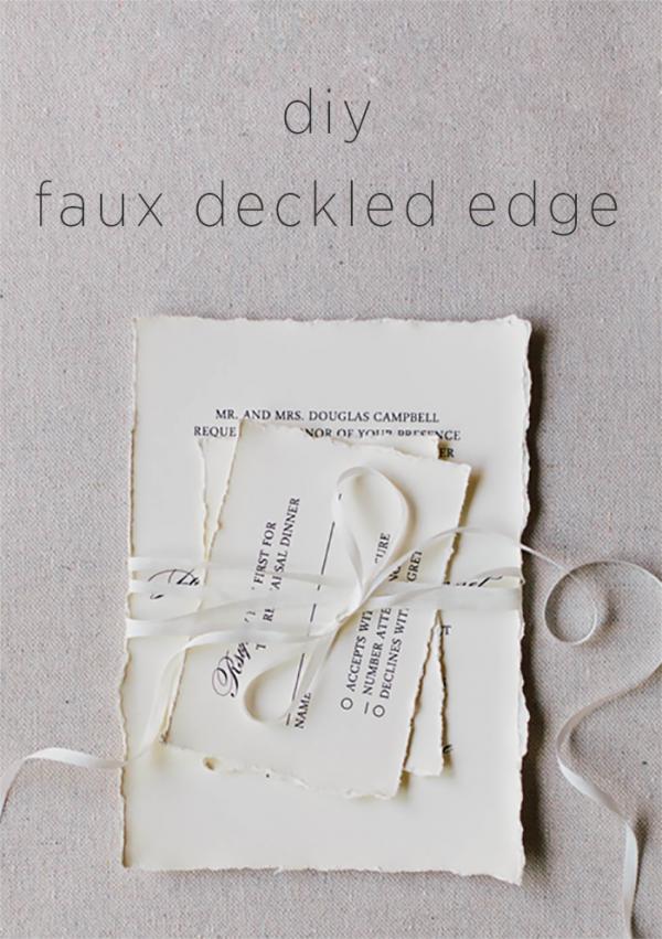 faux-deckled-edge-diy-600x851