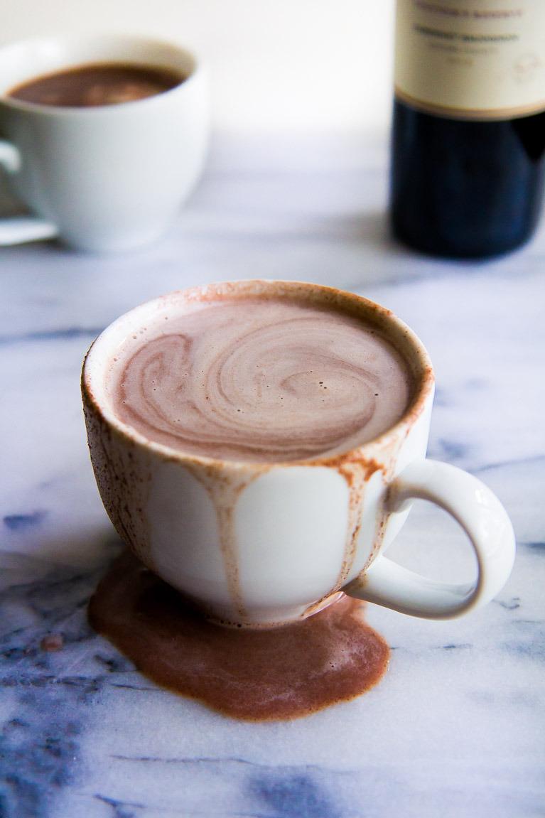 Red-Wine-Hot-Chocolate-6