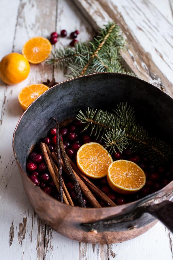Homemade-Holidays-Lets-Make-the-House-Smell-Like-Christmas-1