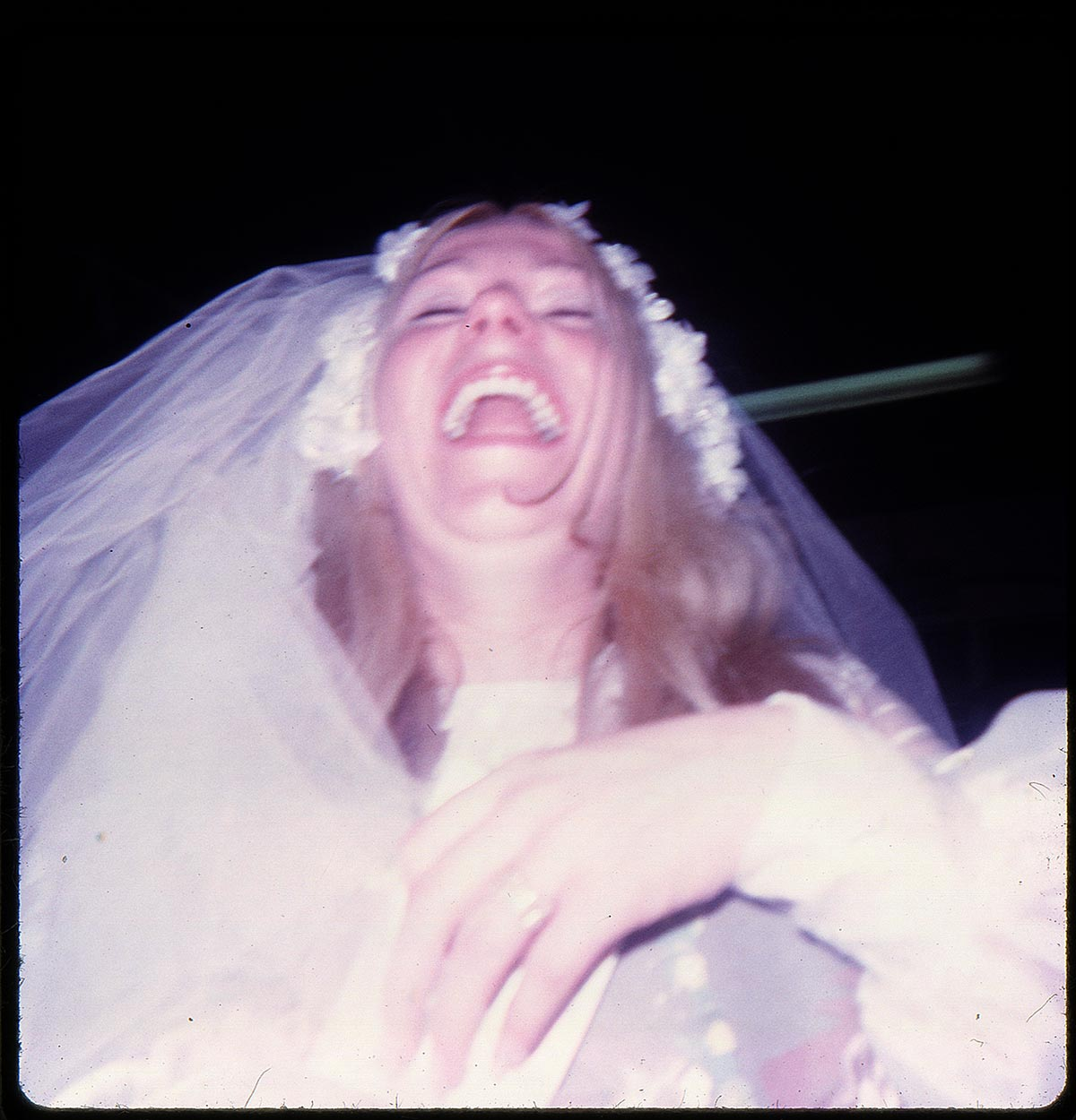 vintage-weddings-16