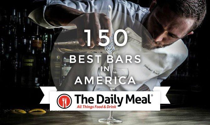 150-bars-AMERICA