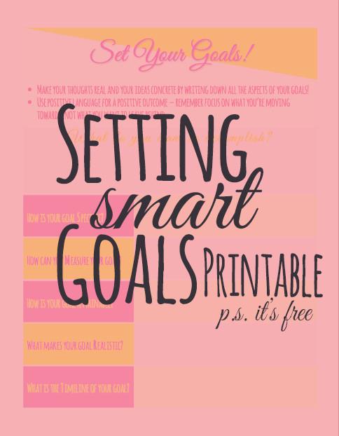 Goal Setting Cover.jpg