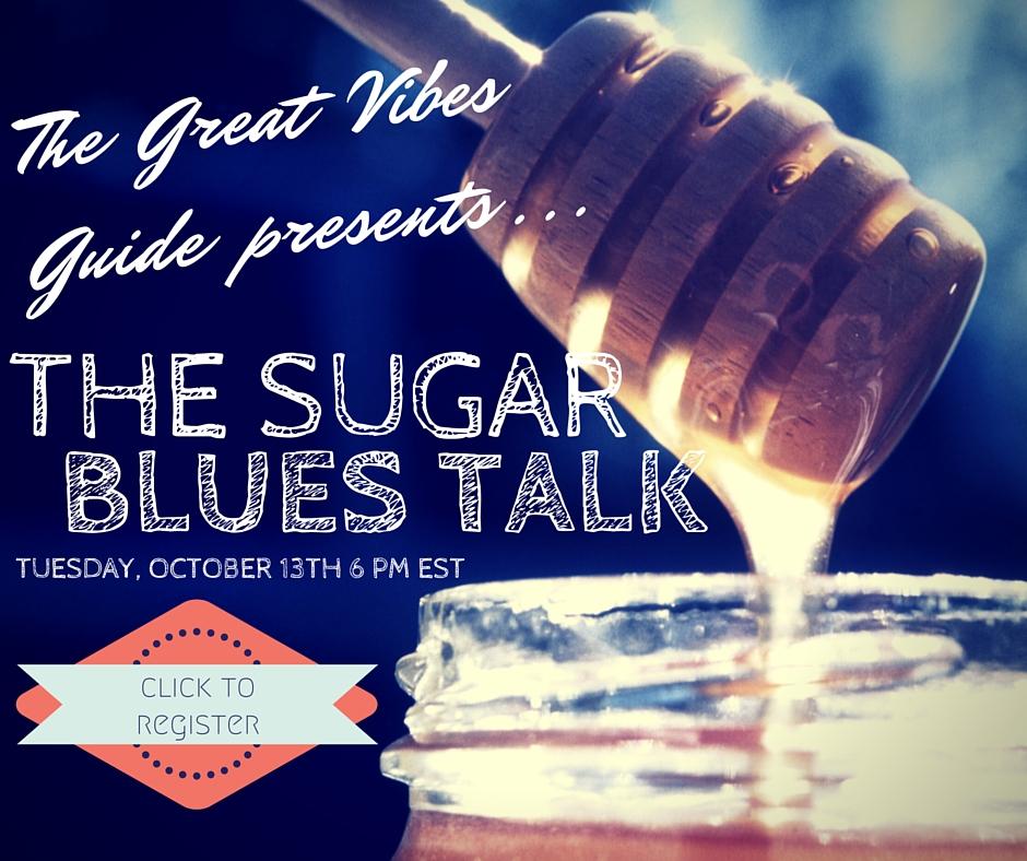 Sugar Blues withclicktoregister.jpg