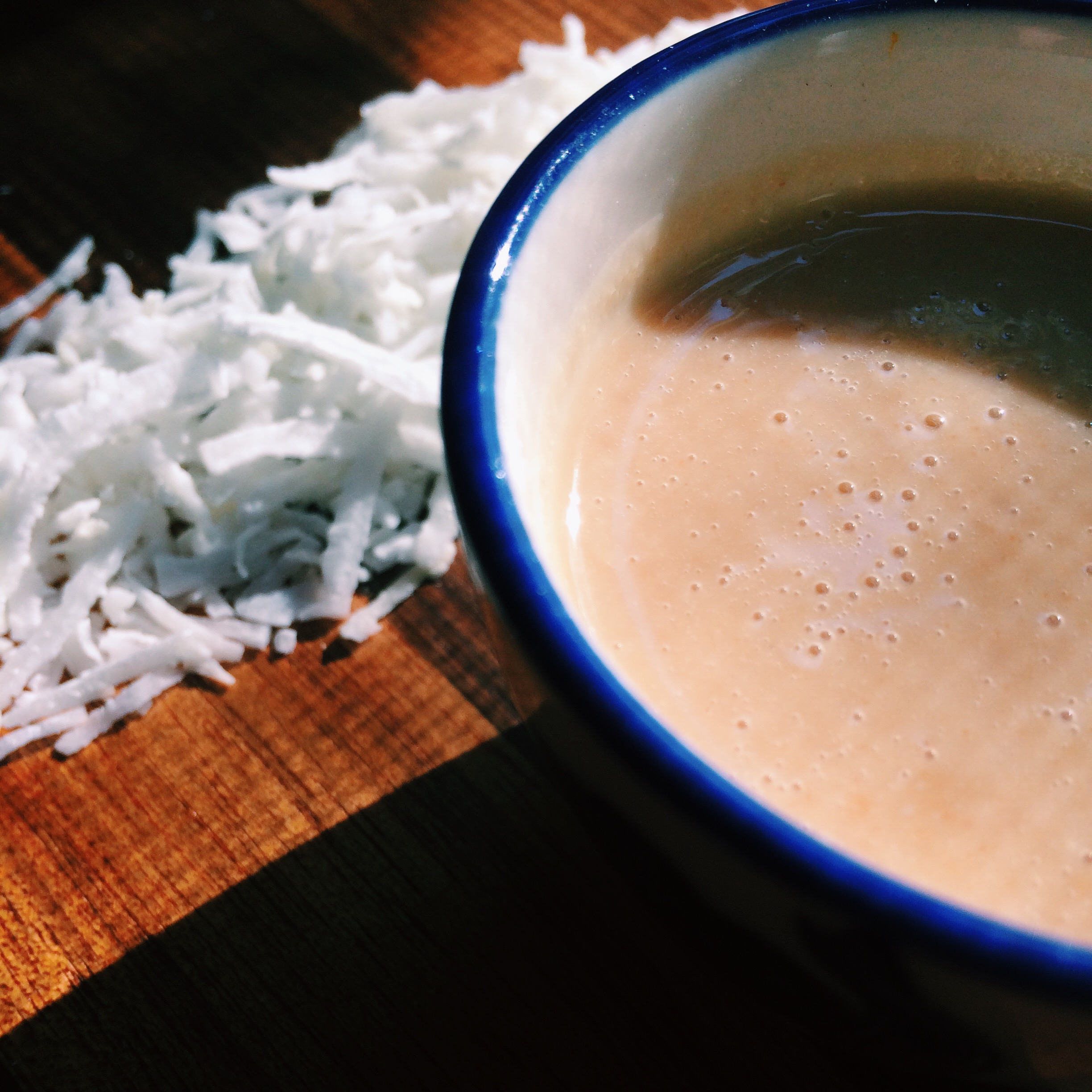 close-up-toasted-coconut-butter.jpg