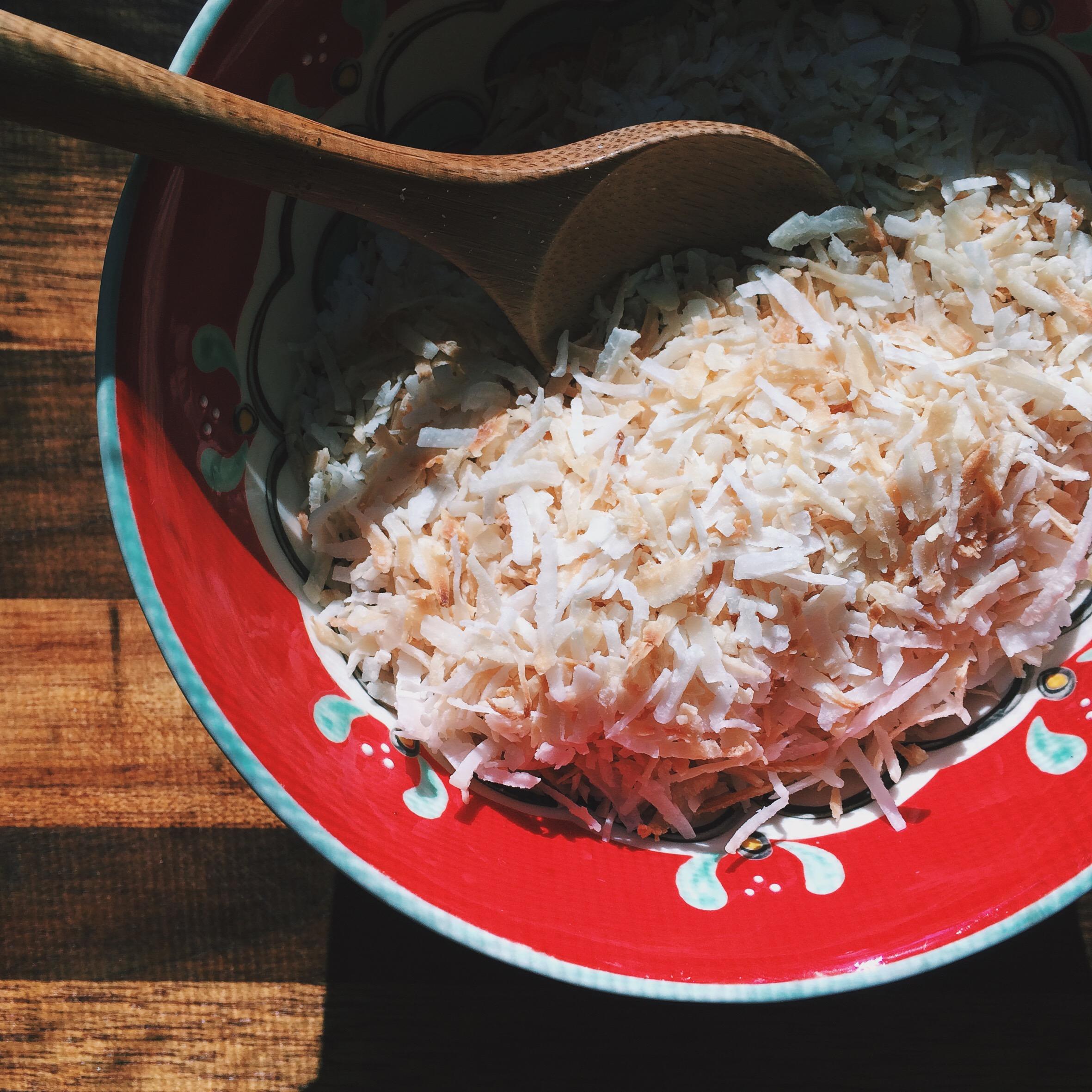 toasted-coconut-bowl.jpg