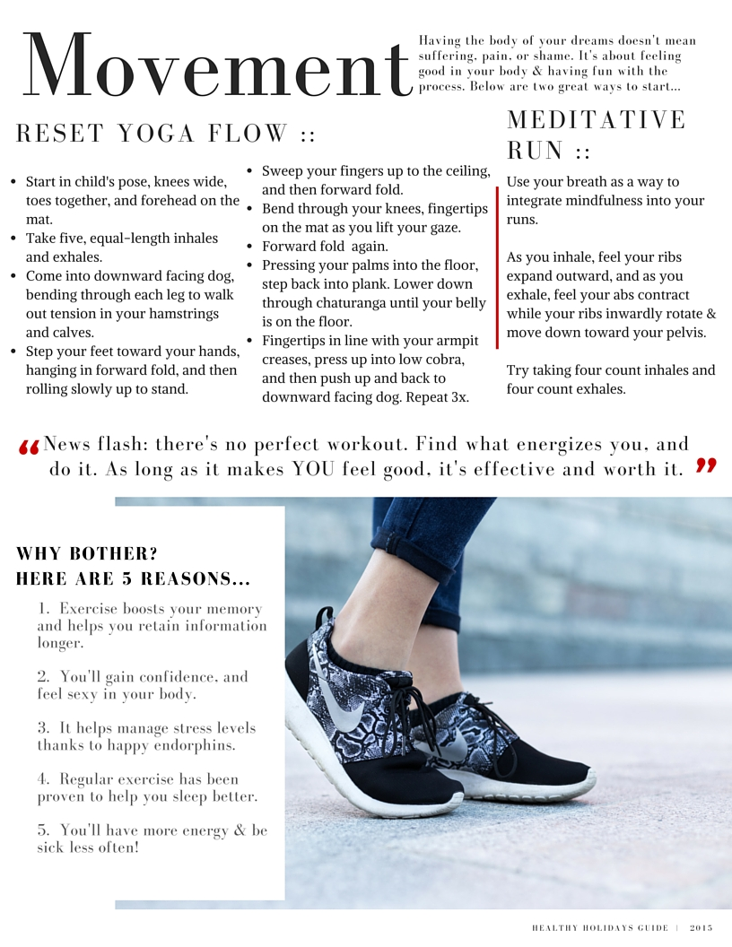 movement-page-healthy-holidays-guide.jpg