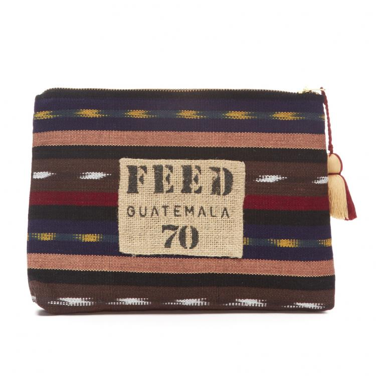 feed-gift-guide-women.jpg