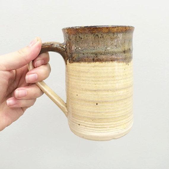 PS-mug-gift-guide-women.jpg