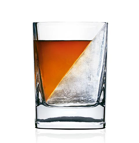 whiskey-wedge-gift-guide-brother.jpg