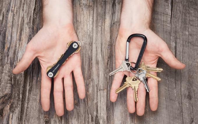 minimalist-key-gift-guide-dad.jpg