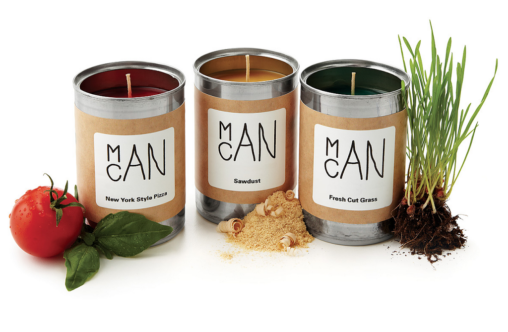 man-candle-gift-guide-brother