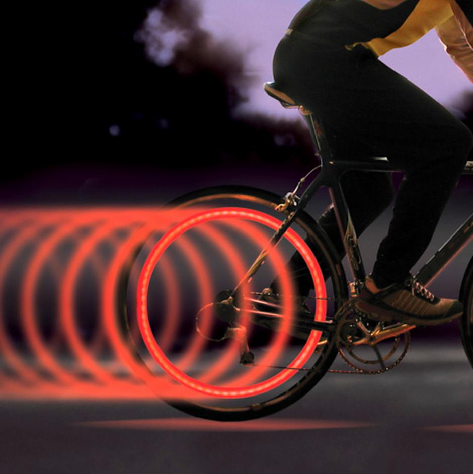 bike-light-gift-guide-dad.jpg