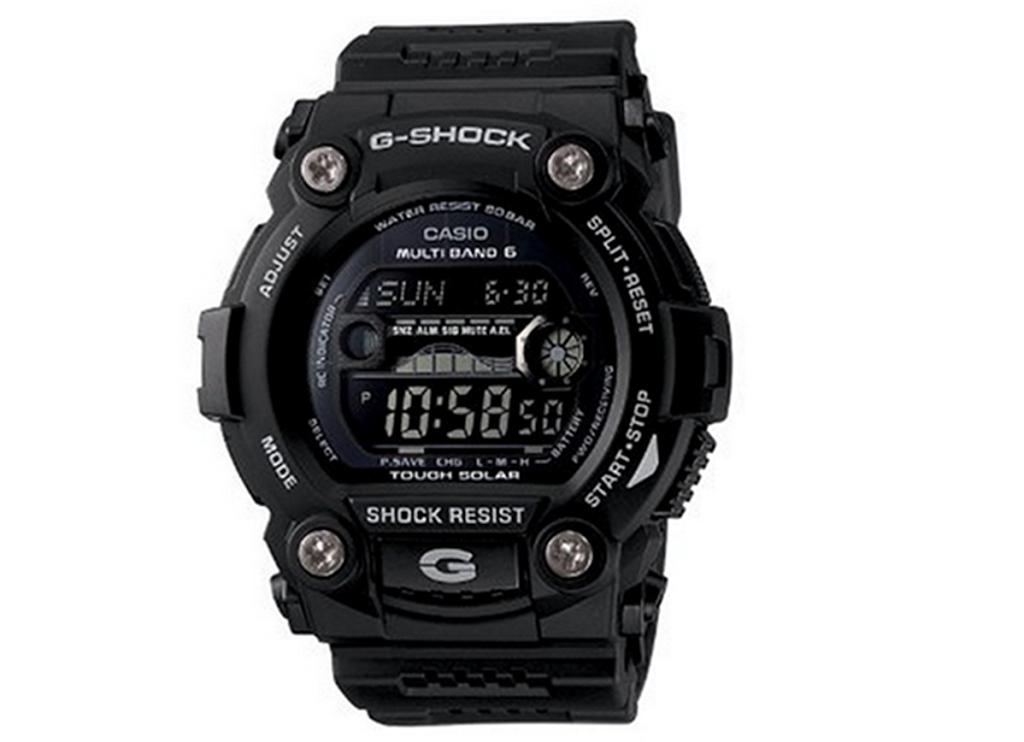 atomic-watch-gift-guide-dad.jpg