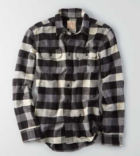 flannel-gift-guide-brother.jpg