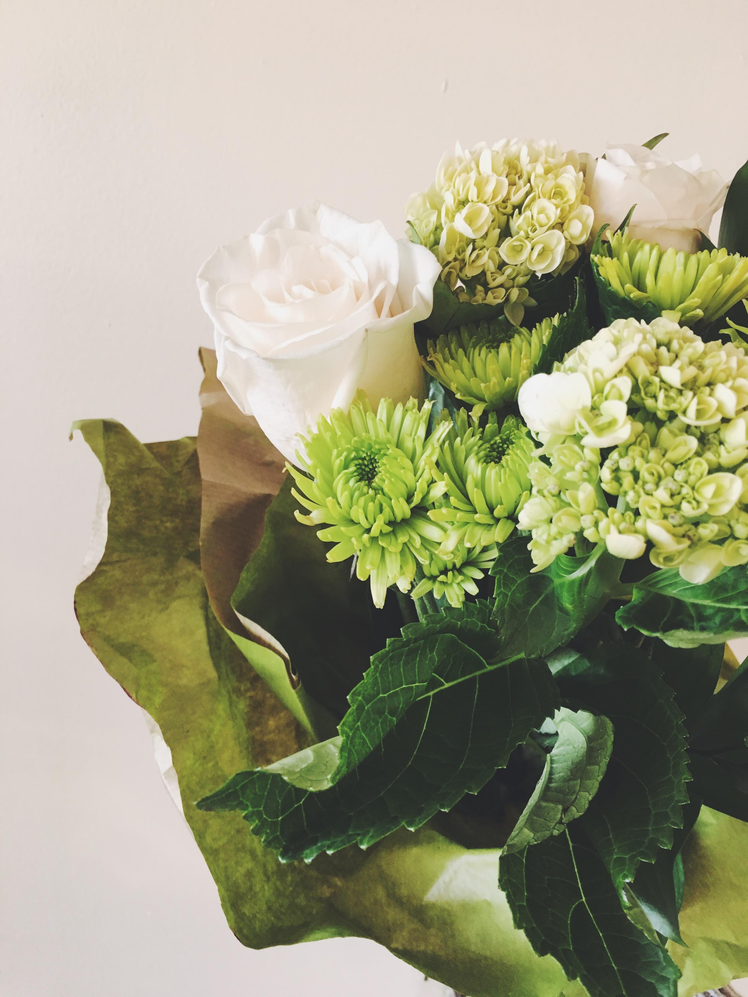 flowers-two.jpg