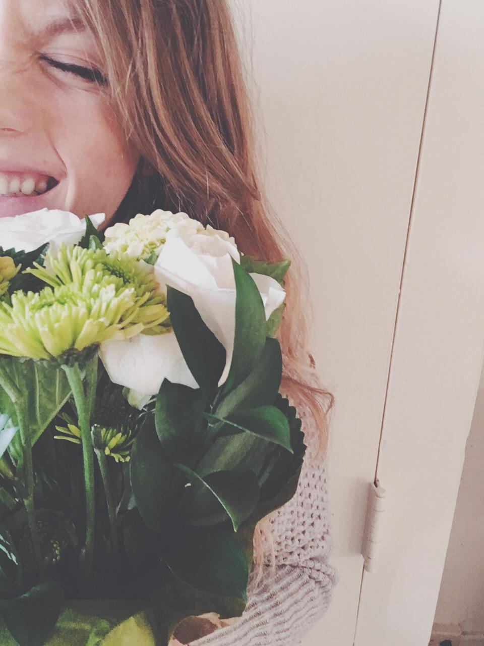 flowers-four.jpg