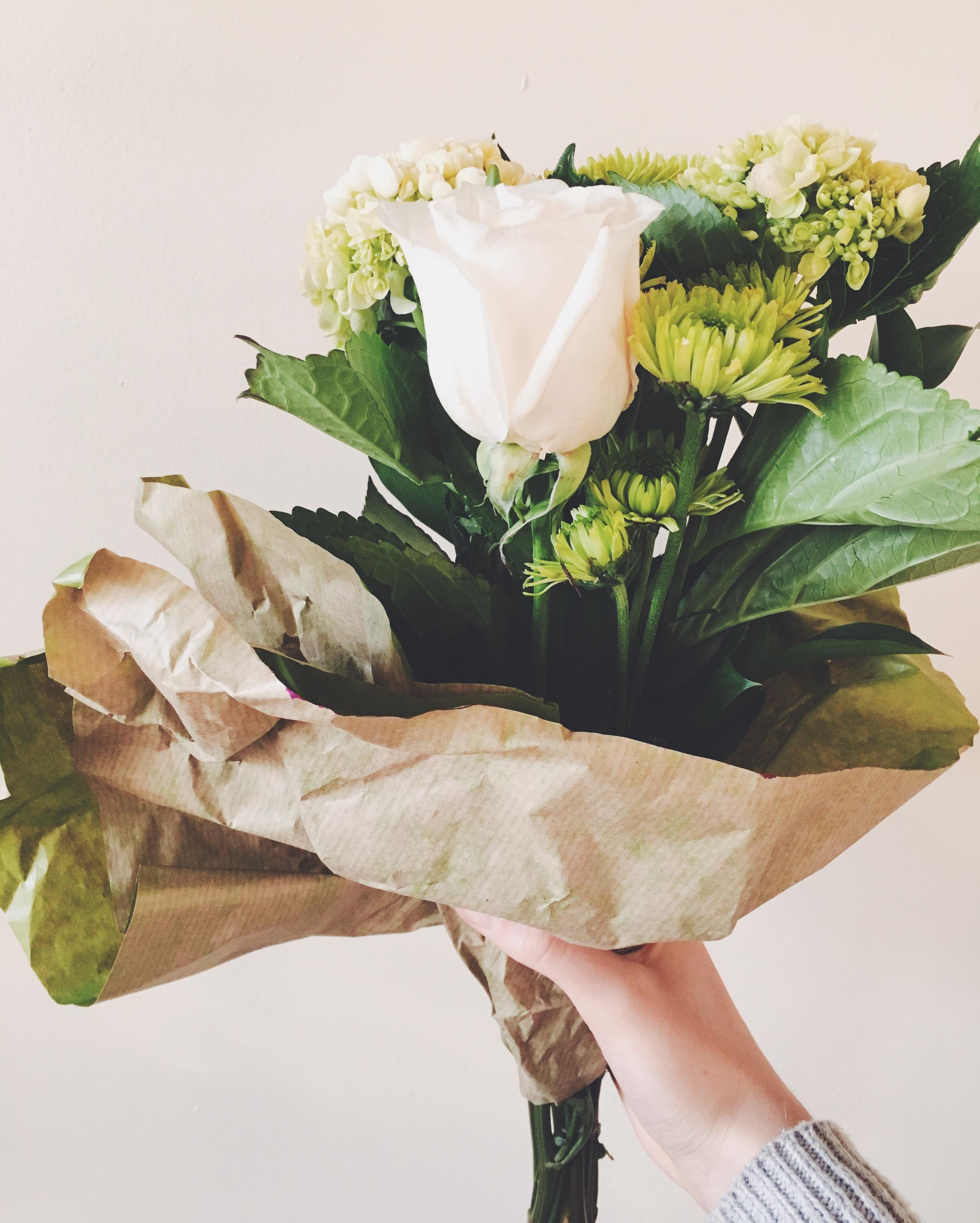 flowers-one.jpg
