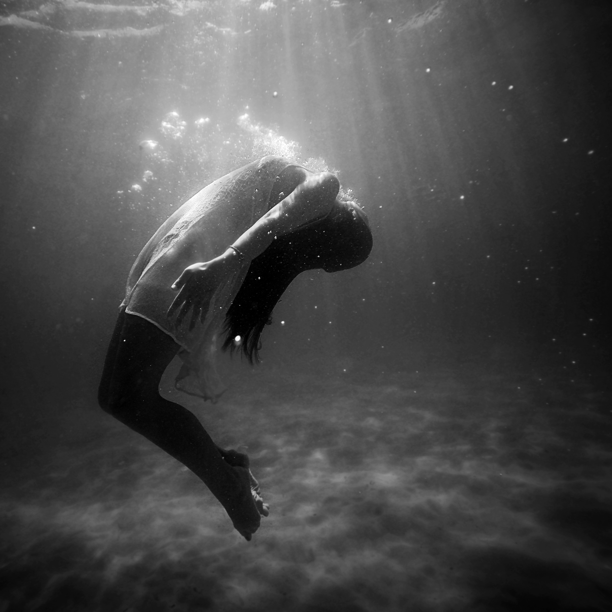 anxiety-underwater.jpg